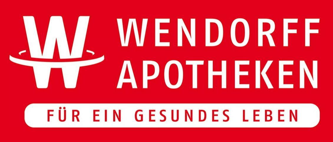 Wendorff