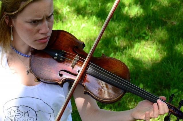 Musikalische Unterhatlung