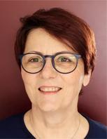 Brigitte Jakobi