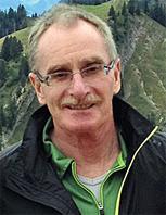 Bernd Schenk