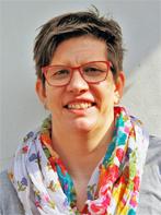 Frauke_Schreiber