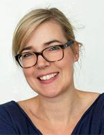 Iris Göckeler