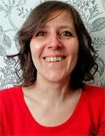 Iris Honig