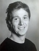 Joachim Kosanke