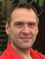 Markus Mansfeld