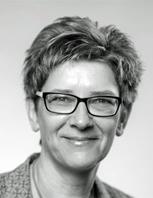 Sabine Schulte-Ihme