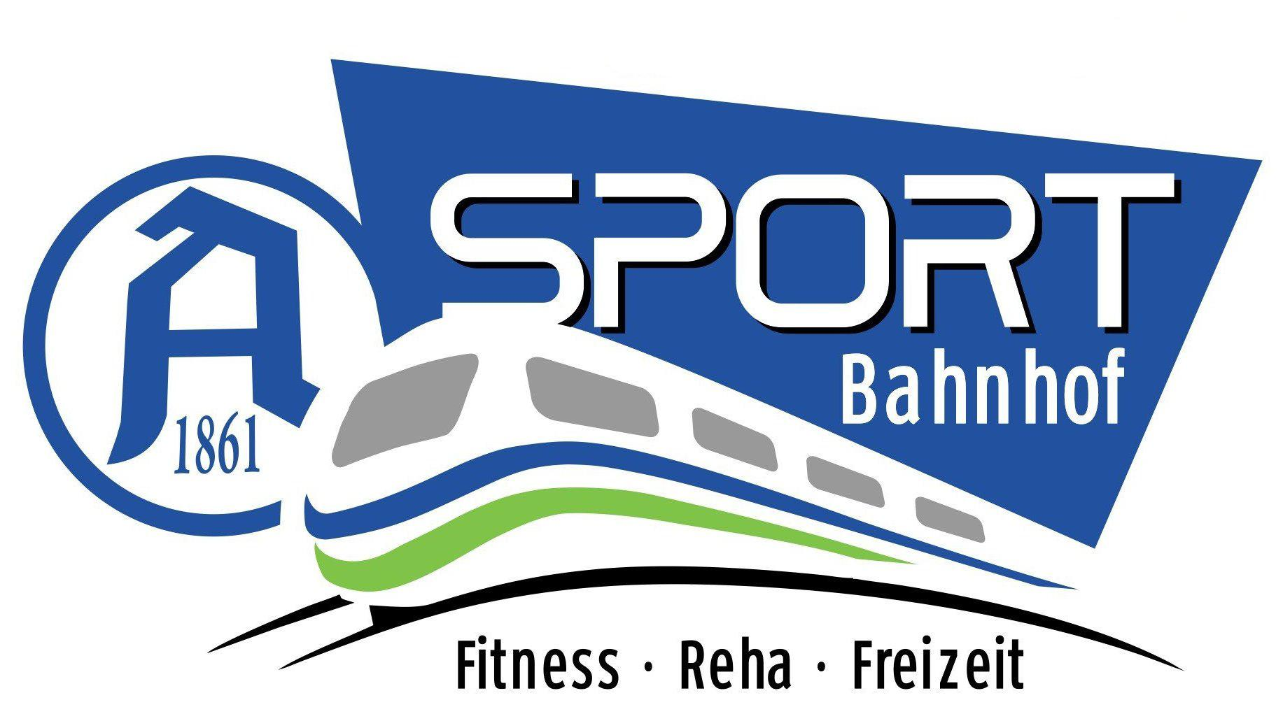 Sportbahnhof_Logo