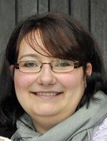 Stefanie Schmitten