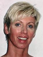 Ulrike Knispel