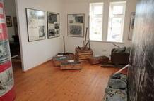 Steinarbeitermuseum Adelebsen