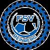 Logo vom FSV Reinberg