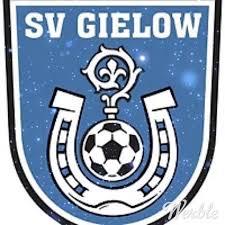 Logo vom SV Gielow