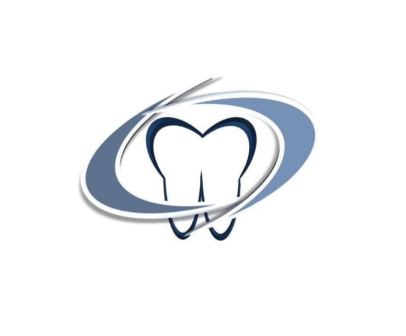 Zahnarztpraxis Sybille Brandt