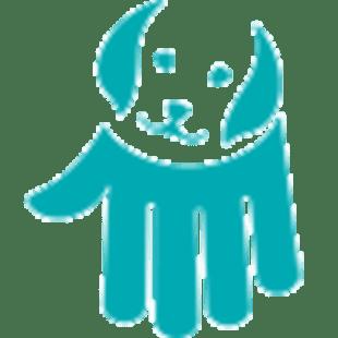 Logo Pfotenpiloten