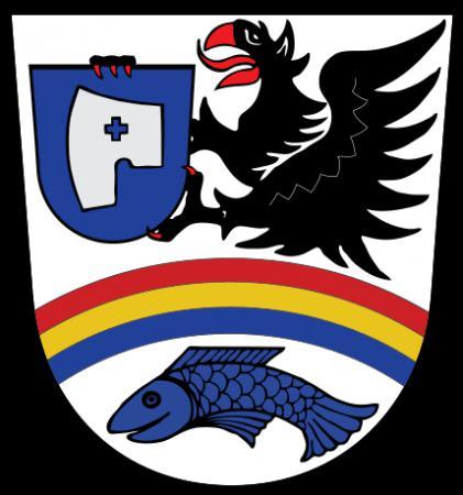 Logo Weichering