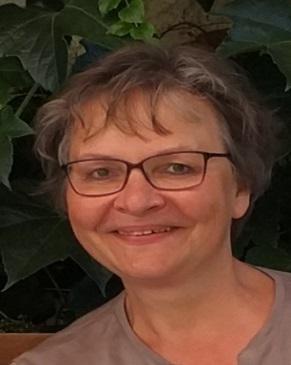 Annemarie Legnavsky