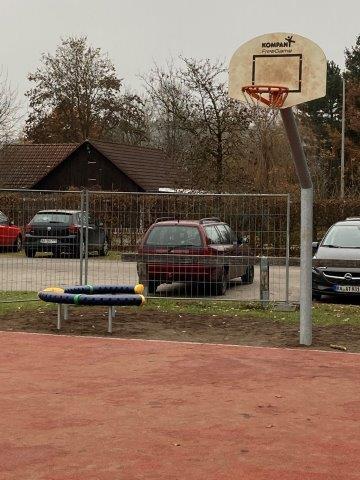 Integrativer Spielplatz 16