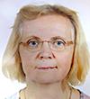 Helga Schönherr