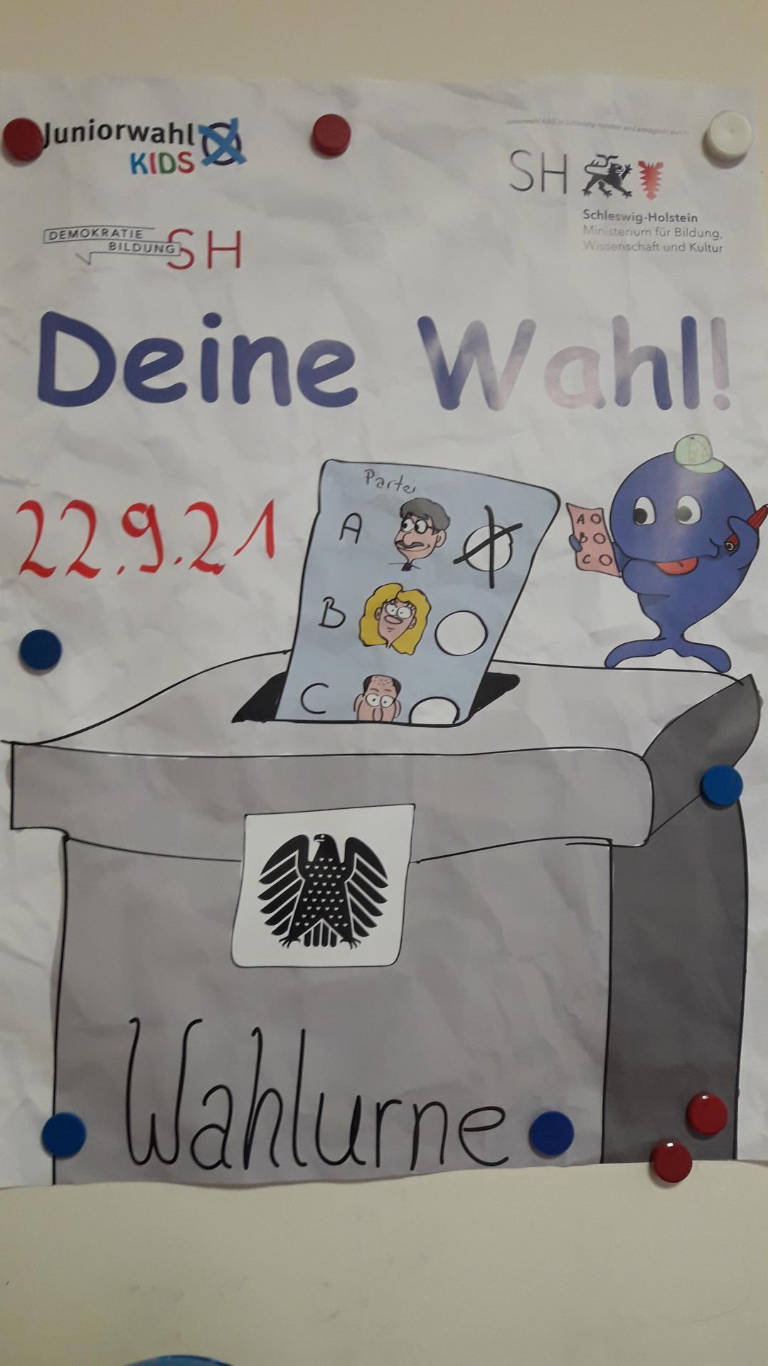 WAhl2