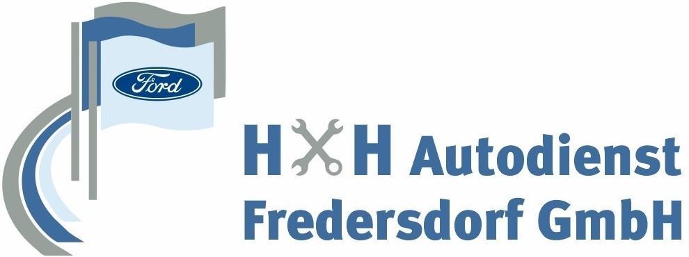H & H Autodienst Fredersdorf GmbH