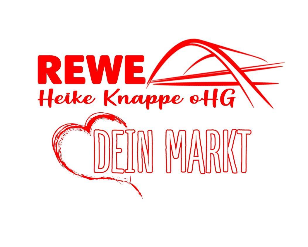 REWE Heike Knappe oHG