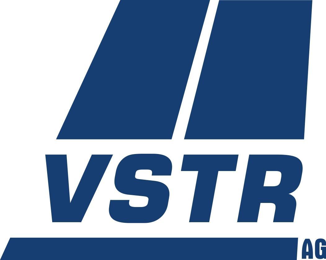 VSTR AG Rodewisch