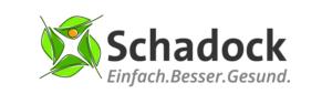 Schadock-OTS