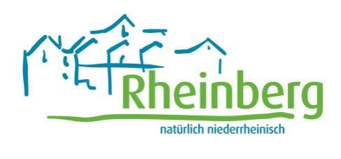 Rheinsberg Logo