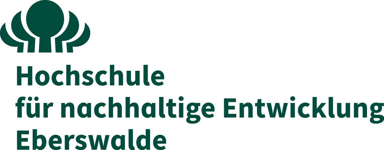 Logo HNEE neu