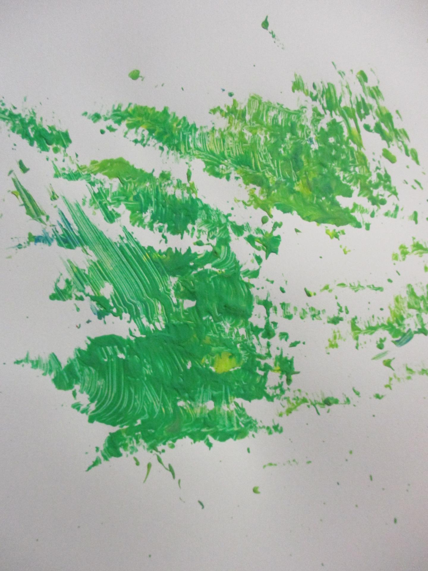 Farbexperimente 3
