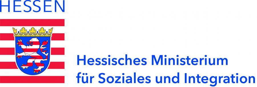 HMSI Logo