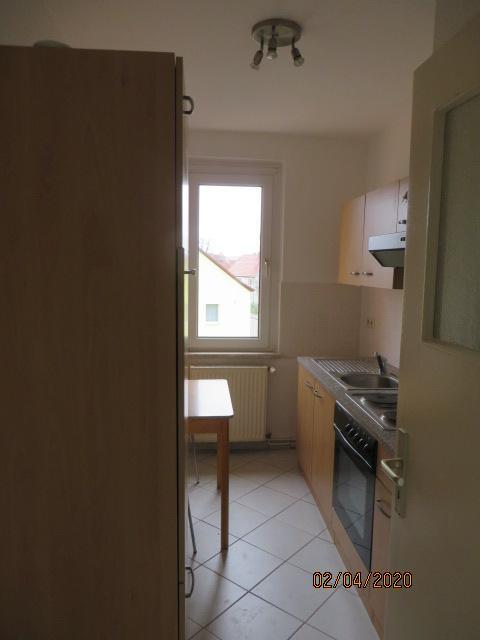 2907_0301 Küche