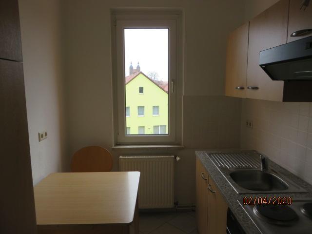 2907_0301 Küche weitere Ansicht