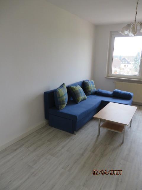 2907_0301 Zimmer