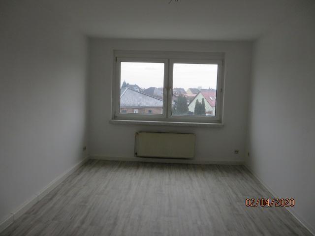 1203_0202 weiteres Zimmer