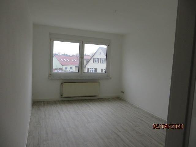 1203_0202 Zimmer