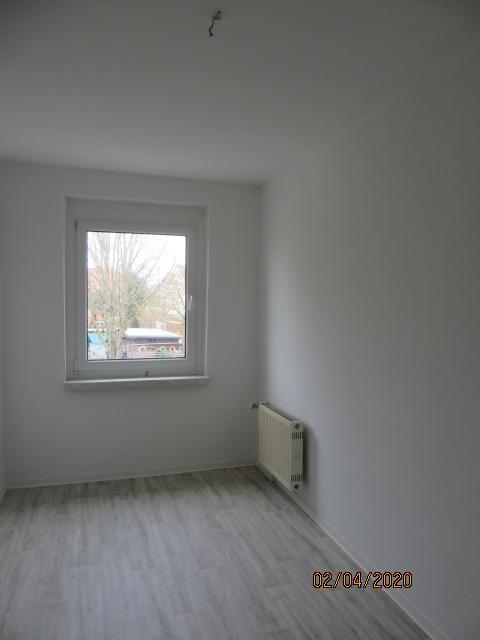 1203_0202 kleines Zimmer