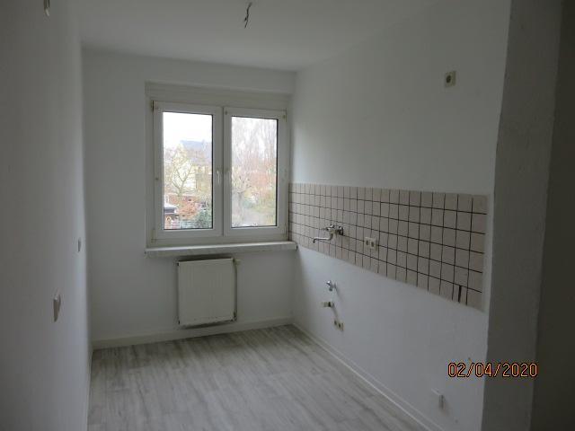 1203_0202 Küche