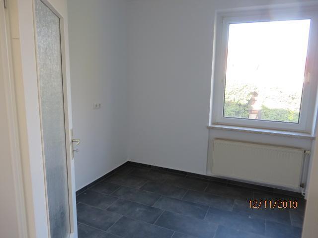 3814_0203 Küche