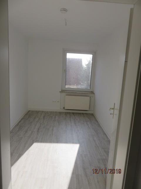 3814_0203 Kleines Zimmer