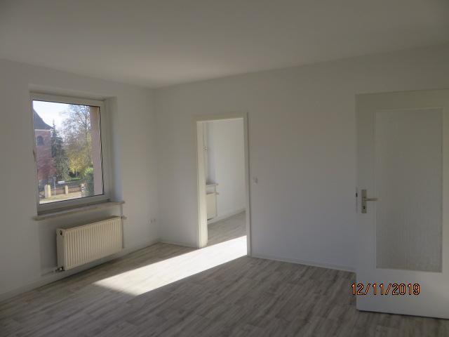 3814_0203 Zimmer 2