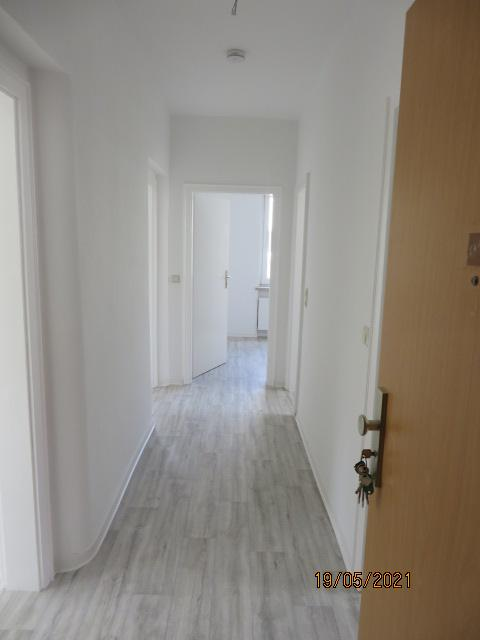 3603_0102 Wohnungsflur