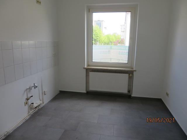 3603_0102 Küche