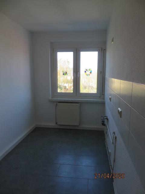 1201_0303 Küche