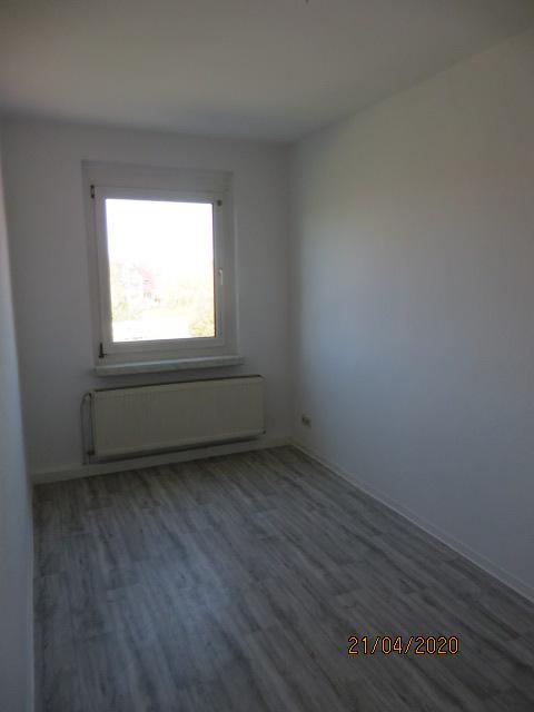 1201_0303 Kleines Zimmer