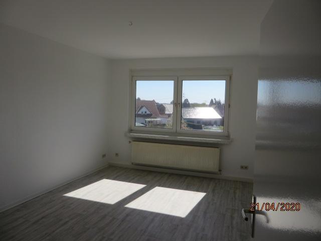 1201_0303 Wohnzimmer