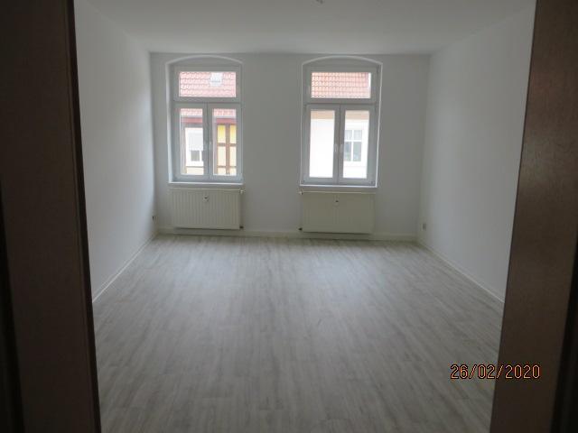 1136_0201 Wohnzimmer