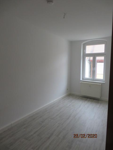 1136_0201 2. Zimmer