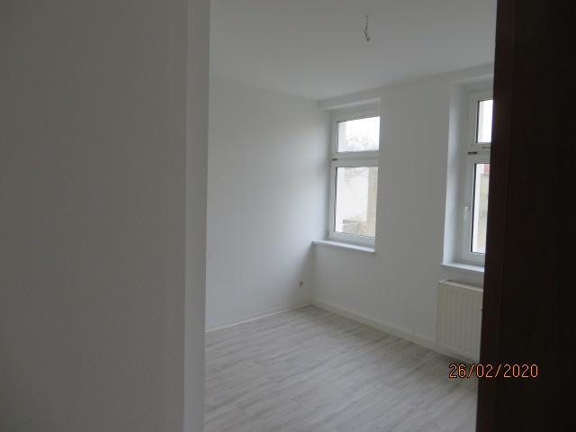 1136_0201 3. Zimmer