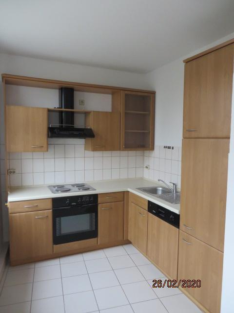 1136_0201 Küche